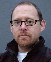 Jeffrey Levy-Hinte