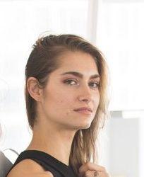 Monica Aksamit
