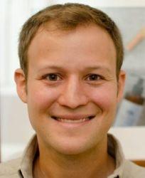 Stuart Landesberg