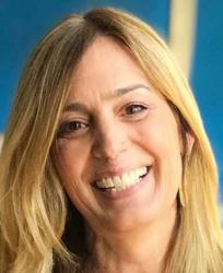 Jennifer Maichin