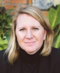 Kendra Coates, D.Ed.