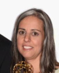 Jennifer Sofio Hall