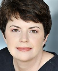 Ann Batenburg
