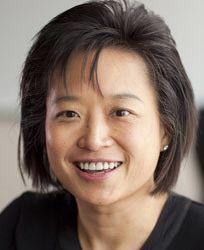 Lynda Chin