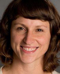 Jennifer Lund, PhD
