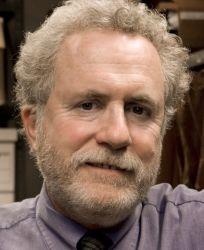 Peter Neufeld