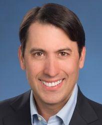 John Goldstein