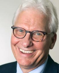 Richard M. Ryan, PhD