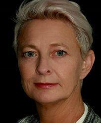 Joanne Proulx