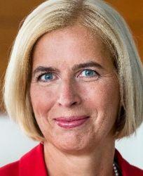 Tanja Reuckert