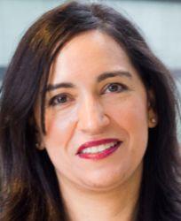 Ana Anderson, PhD