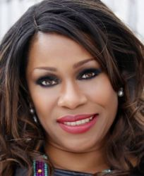 Regina Askia-Williams