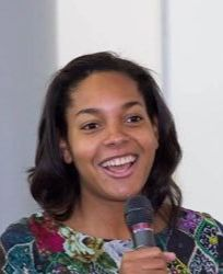 Amanda Brown Lierman