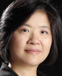 Mei-Mei Song