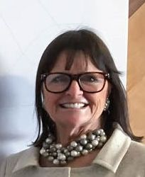 Bonnie Tiburzi Caputo