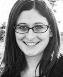 Lara Durgavich