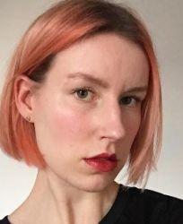 Sophie Mackintosh