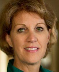 Jennifer Lahl, R.N., M.A.