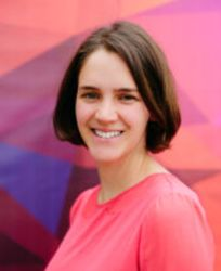 Katrina Furth, PhD