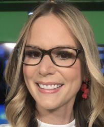 Kelsey Bolar