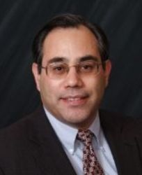 Kevin Bagatta