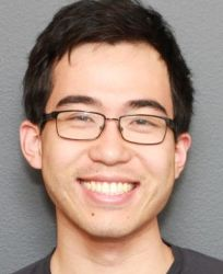 Kevin Guo