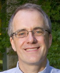 Christopher Manning