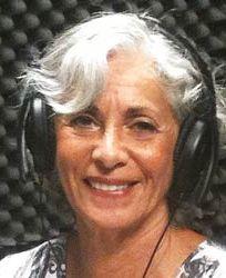 Susan Winter Ward