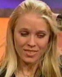 Alicia Lee Willis