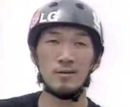 Eito Yasutoko Speaker Agent