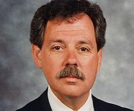 Clinton R. Van Zandt Speaker Agent