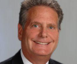 Nate Booth Speaker Agent