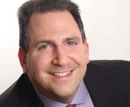 Bryan Eisenberg Speaker Agent