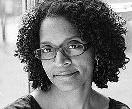Emily Bernard | Speakers Bureau and Booking Agent Info