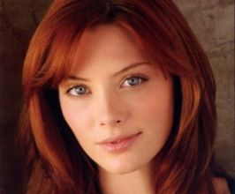 April Bowlby Speaker Agent