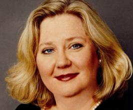 Leslie Bennetts Speaker Bio