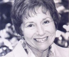 Adele Faber Speaker Agent