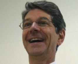 Michael Brandwein Speaker Agent