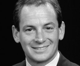 David Goodman Speaker Agent