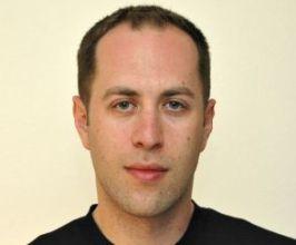 Adam Mansbach Speaker Agent