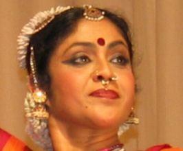 Ananda Shankar Jayant Speaker Agent