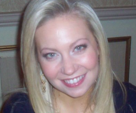 Katie Harman Speaker Agent