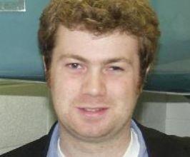 Ben Cameron Speaker Agent