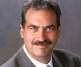 Carl Camden Speaker Agent