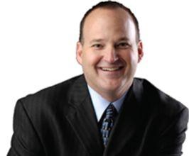 Chris Fuller Speaker Agent