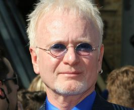 Anthony Geary Speaker Agent