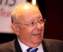 Alfonse D'Amato Speaker Agent