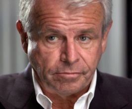 William Devane Speaker Agent