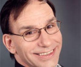 Michel Lauziere Speaker Agent