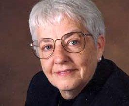 Jane Elliott Speaker Agent